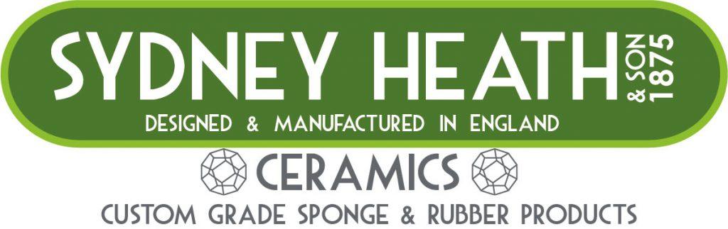Sydney Heath & Son - Ceramics specialist market logo