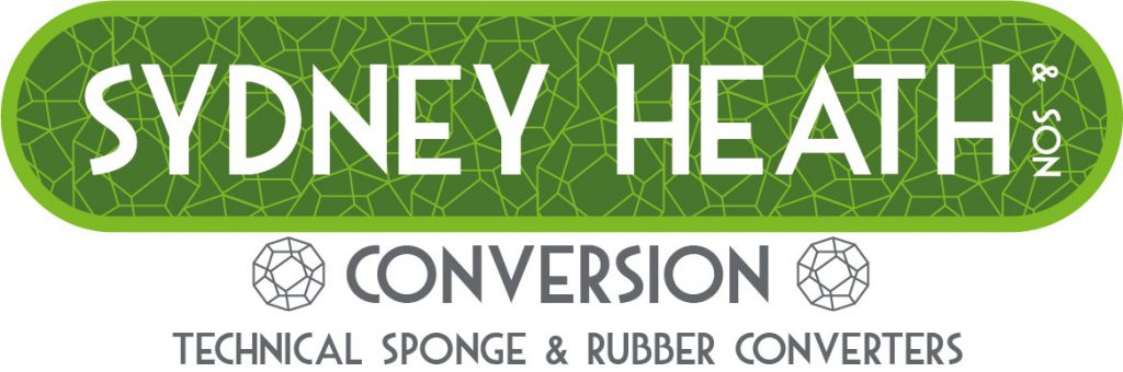 Sydney Heath & Son - Conversion specialist market logo