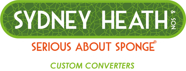 Sydney Heath & Son Ltd