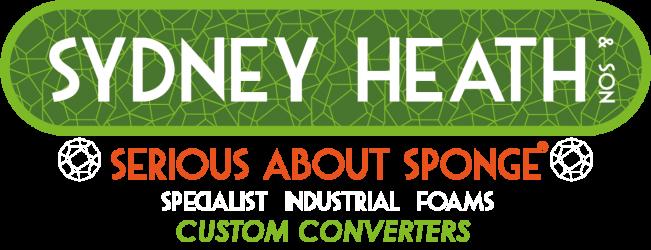 Sydney Heath & Son Ltd