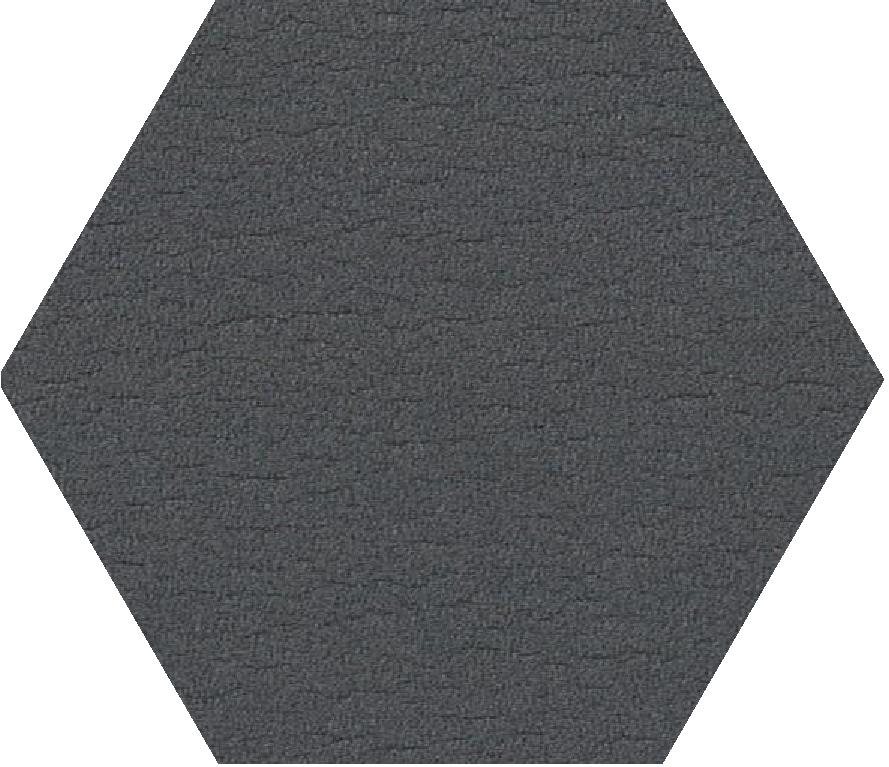 Black 33 den polyethylene foam