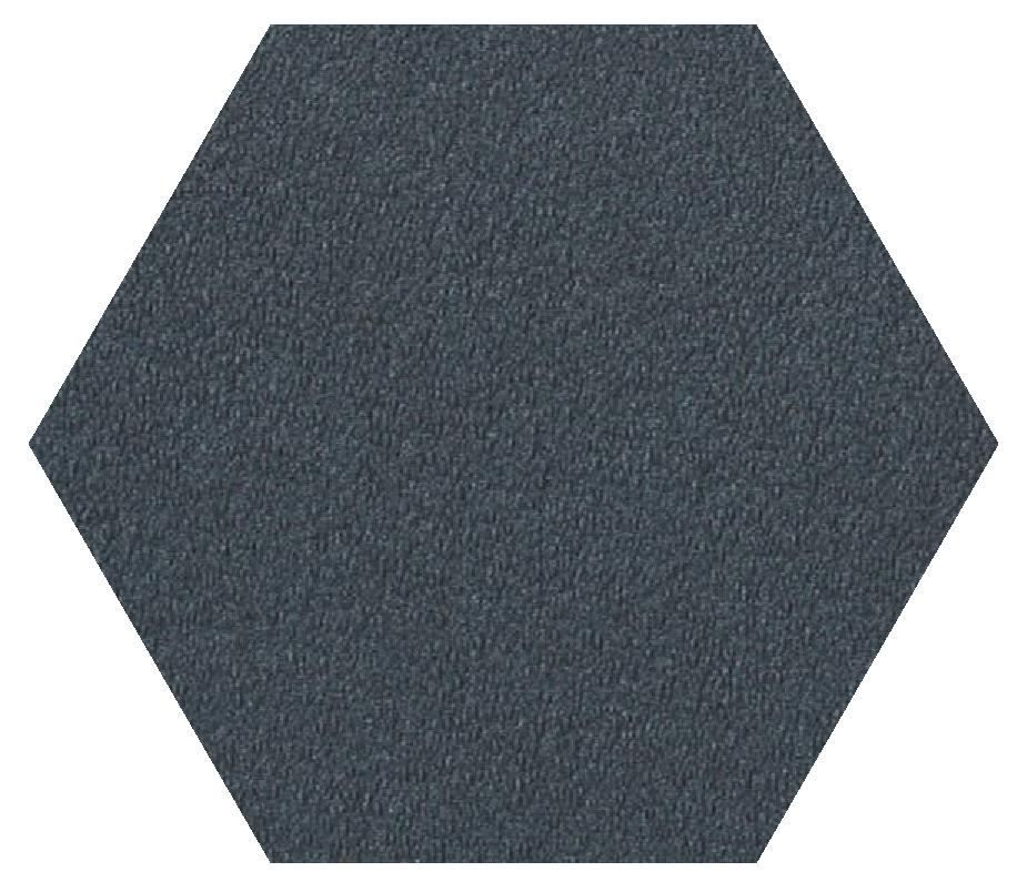 black 29 den polyethylene foam