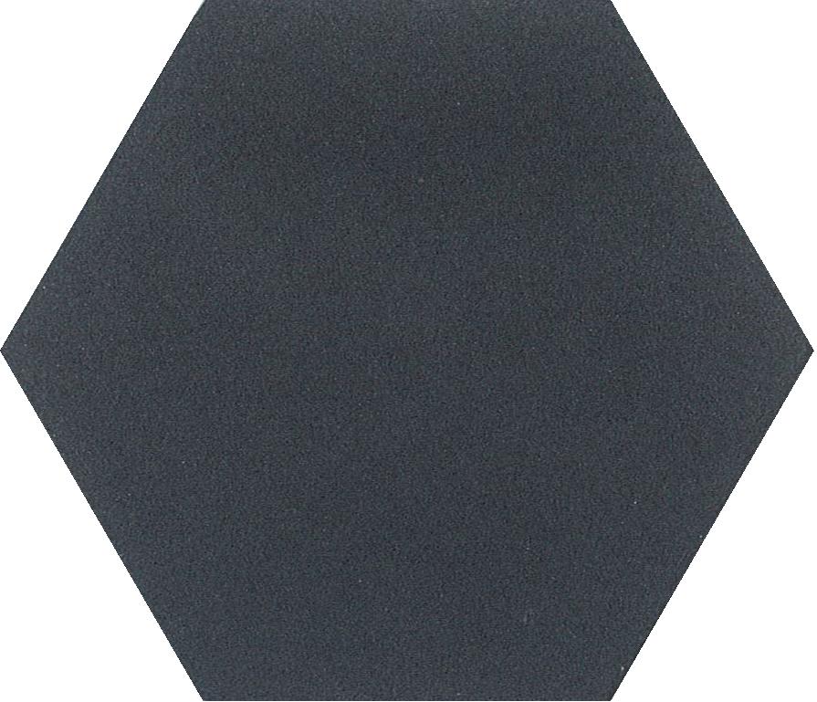 black 30 den polyethylene foam