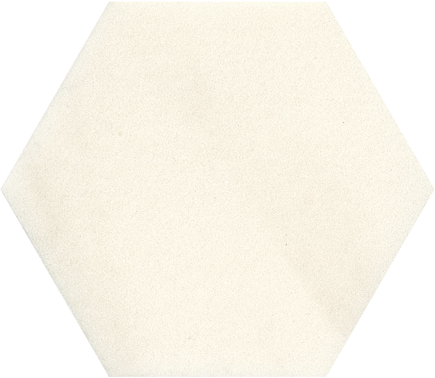 polyether 50 den white foam