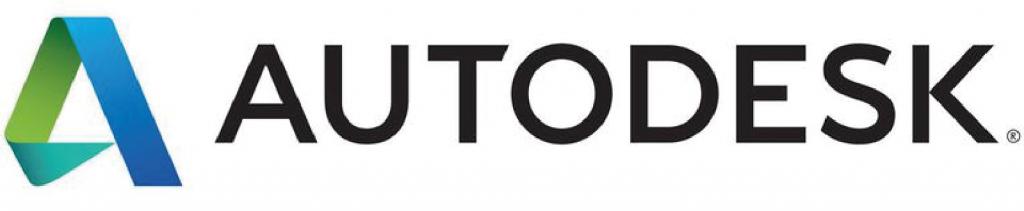 CAD autodesk Icon