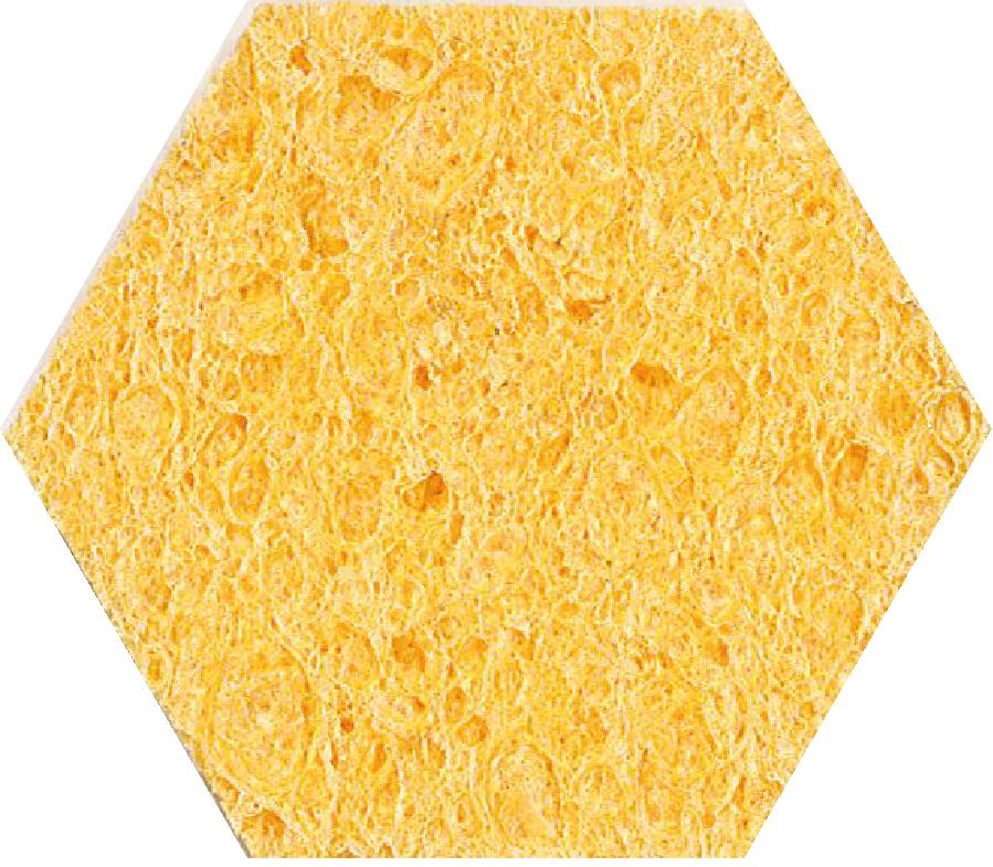 SP Cellulose Sponge